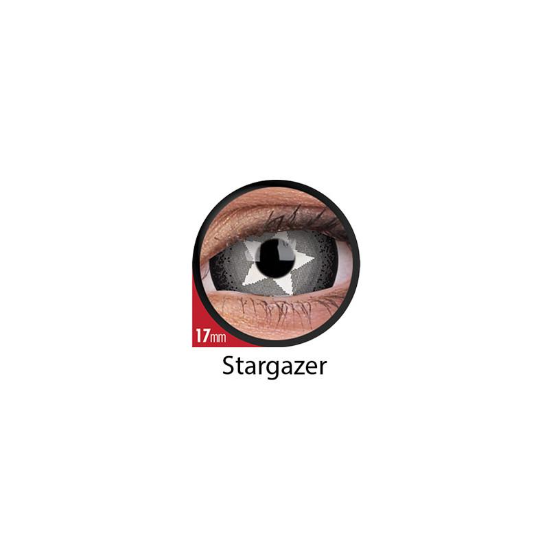 Produit lentilles MeniCare Pure & Progent Format voyage