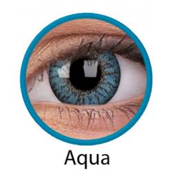 TruBlends One-Day 14.20mm Aqua