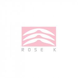 Rose K2IC Matériau Z