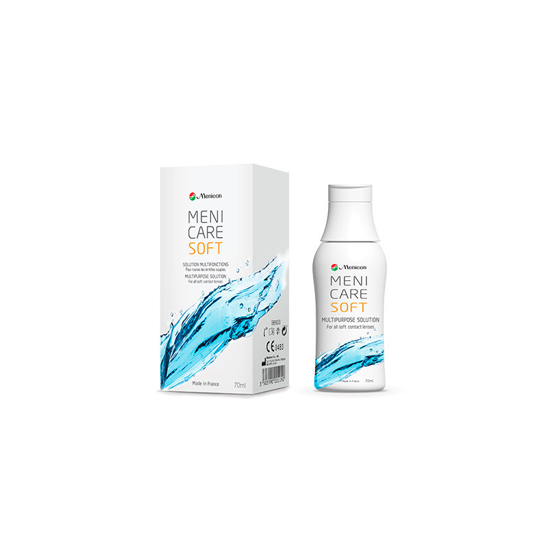 Lentilles de contact  Acuvue® Oasys 1-Day Hydraluxe x30