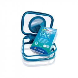 Travel Kit SoloCare Aqua