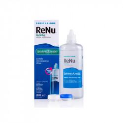 ReNu Fresh Multiplus 360ml