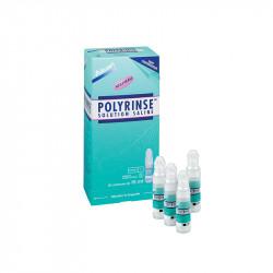 Polyrinse 30dx15ml