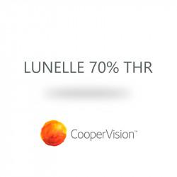 Lunelle 70% THR 14.00 (flacon à l'unité)