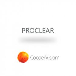 Proclear® (flacon à l'unité)