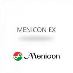 Menicon EX (flacon à l'unité)