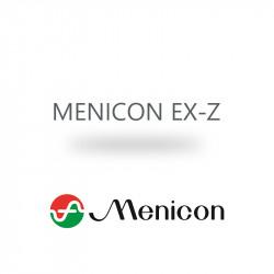 Menicon EX-Z (flacon à l'unité)