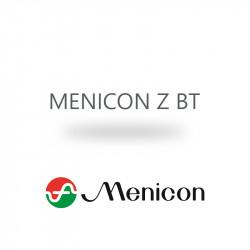 Menicon Z BT (flacon à l'unité)