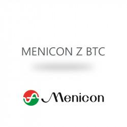 Menicon Z BTC (flacon à l'unité)