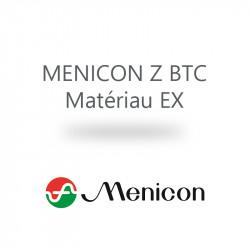 Menicon Z BTC Mat: EX (flacon à l'unité)