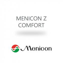 Menicon Z Comfort (flacon à l'unité)
