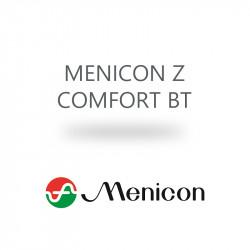 Menicon Z Comfort BT (flacon à l'unité)