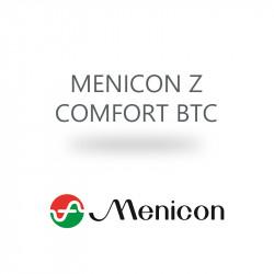 Menicon Z Comfort BTC (flacon à l'unité)