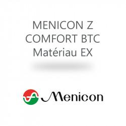 Menicon Z Comfort BTC Mat: EX (flacon à l'unité)
