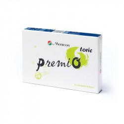 PremiO® Toric (boîte de 6)