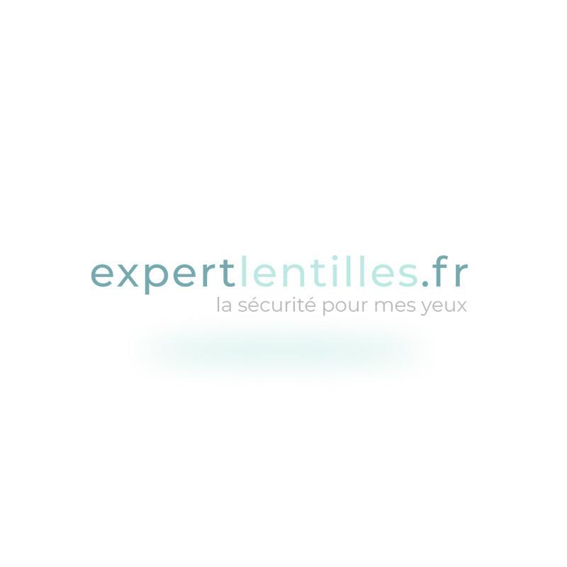 Lentilles de contact  AOSEPT® PLUS  3x360 ml + 1x90ml